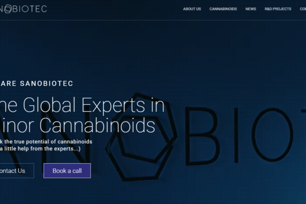Announcing the launch of our newly refreshed website